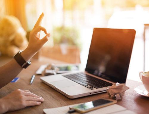 3 viktige nøkler for å skape selvgående ansatte