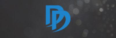 D. Danielsen_referanse_salgstinget