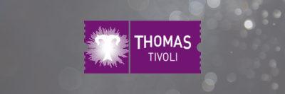 Referanse_thomas tivoli_salgstinget