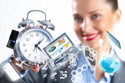 Få en ekstra time i døgnet_salgstinget_blogg
