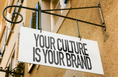 Bedriftskultur - Salgstingbloggen