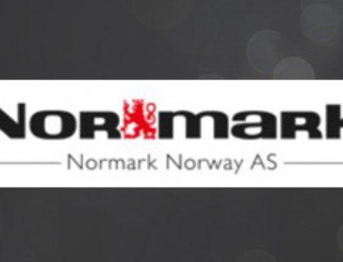 Normark Norway