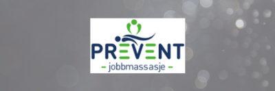 Prevent jobbmassasje referanse salgstinget