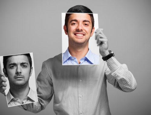 6 enkle metoder som løfter humøret umiddelbart!