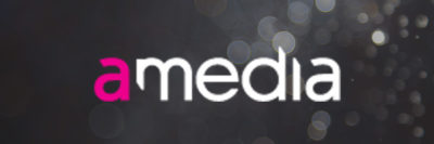 amedia_referanse_salgstinget