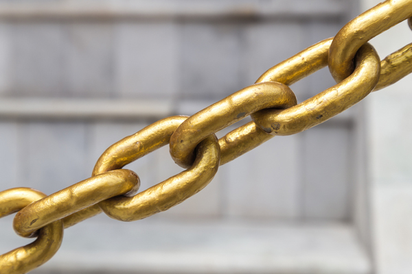 5 måter å reagere på henvendelser, som kan skille mellom suksess eller fiasko