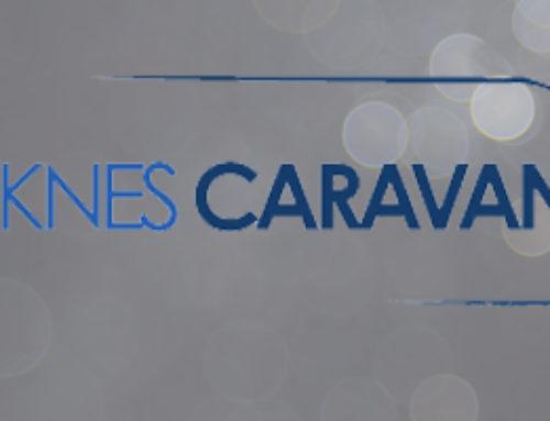 Løviknes Caravan