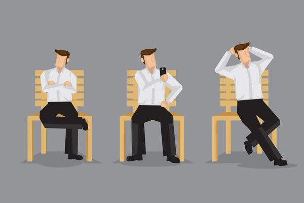 Hvordan riktig kroppsspråk kan gi deg flere salg