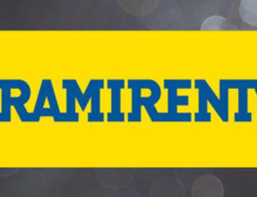 Ramirent