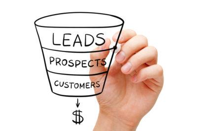 Salgstingbloggen om salg, ledelse, selvledelse og motivasjon