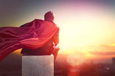 Blogg om salg, ledelse, motivasjon og selvledelse