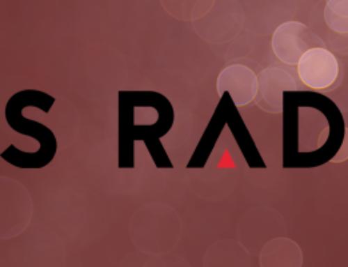 GPS Radar