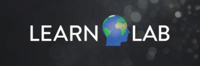 referanse learnlab salgstinget